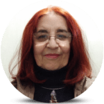 Edith Papp