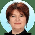 Lidija Gruber